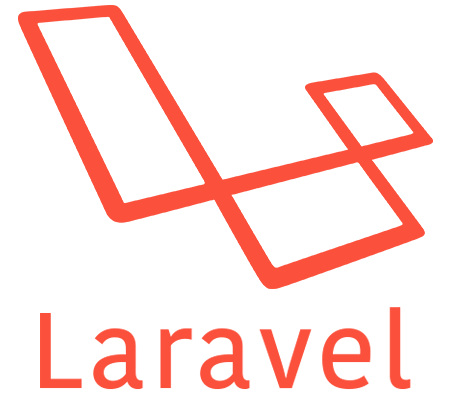 gallery/laravel-design