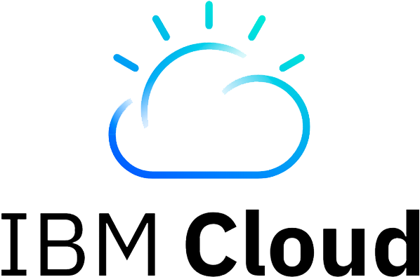 gallery/97-979621_cloud-native-intelligence-for-ibm-cloud-ibm-cloud